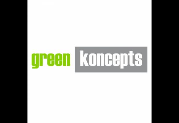 Green Koncepts Unveils Energetix™, a Cloud Energy Management Suite
