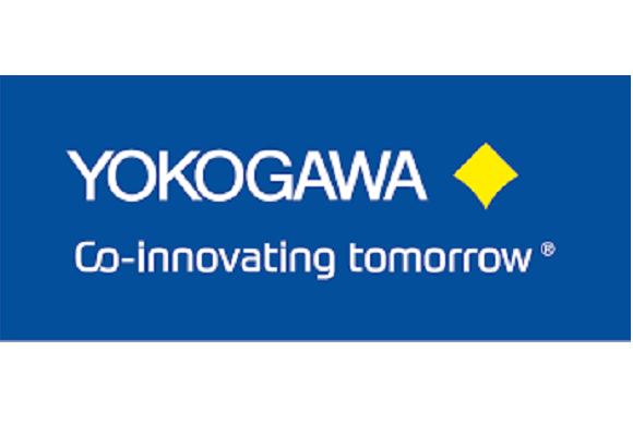 Yokogawa Announces Global Partnership with Green Koncepts