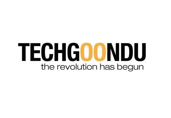 """Singapore Startup Debuts """"Urban Operating System"""""""
