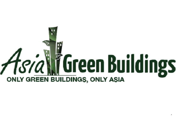 Green Koncepts Unveils New Urban Operating System for Smart Cities