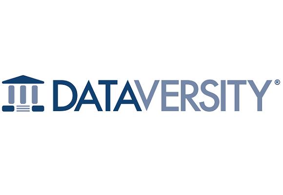 Green Koncepts Releases Cloud Platform for Big Data Analytics