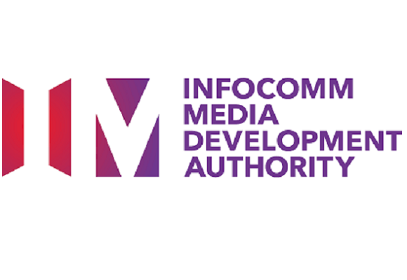 Green Koncepts Gets Selected as Project Lead for IMDA Advanced Digital Solutions