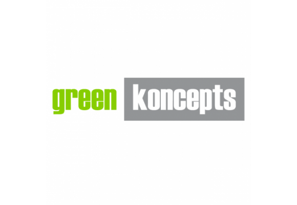 Green Koncepts wins Green Technology Award at Singapore Sustainability Awards 2012